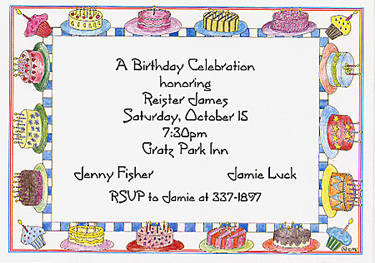 Dinner Party Invitation Sample for nice invitations ideas